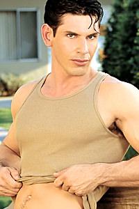 Picture of Brady Martin