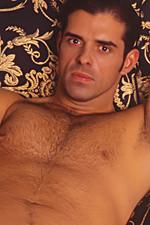 Dino DiMarco Picture
