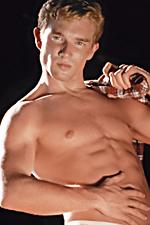 Jeff Austin Picture