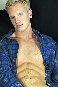 Zak Taylor