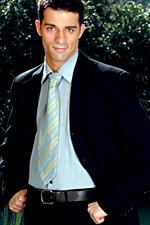 Franco DiMera Picture