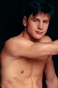 Eric Kovac