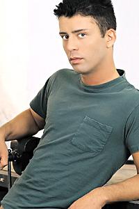 Picture of Miklos Soledad