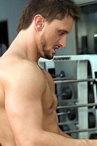 Marc Ryan
