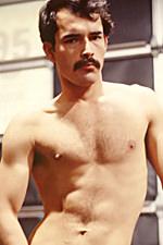 Guillermo Picture