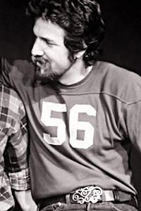 John Traynor