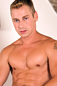 Picture of Tibor Cernan