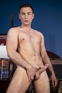 Tristan Phoenix