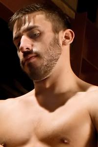 Picture of Logan Scott