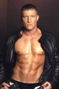 Picture of Ken Houser