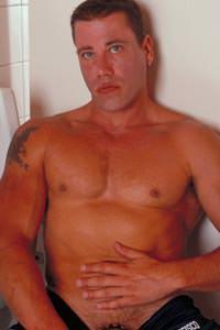 Picture of Paul Dawson