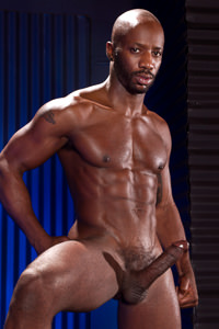 male muscle gay porn star Race Cooper | hotmusclefucker.com