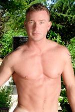 Brendan Austen Picture
