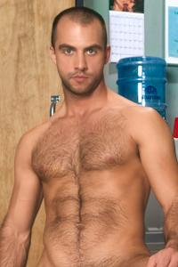 male muscle gay porn star JD Kollin | hotmusclefucker.com