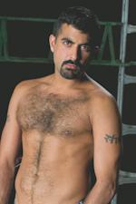 Sarib middle eastern gay porn