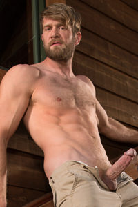 Picture of Colby Keller