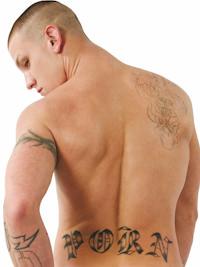 male muscle porn star: J. T. Stryker, on hotmusclefucker.com