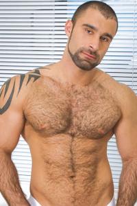 male muscle gay porn star Alex Corsi   hotmusclefucker.com