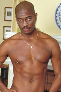 male muscle gay porn star Rod Rockhard | hotmusclefucker.com