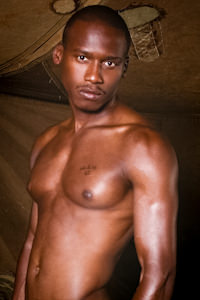 male muscle gay porn star Jay Mack | hotmusclefucker.com