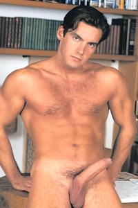 Picture of Peter Krisztia