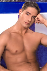 male muscle gay porn star Marko Balazs | hotmusclefucker.com