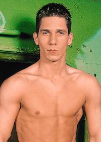 male muscle gay porn star Robert Zsilak | hotmusclefucker.com