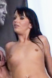 Picture of Mirella Black