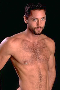 male muscle gay porn star Blake Harper | hotmusclefucker.com