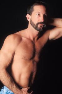 male muscle gay porn star Paul Skylar | hotmusclefucker.com