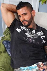 Picture of Alexsander Freitas