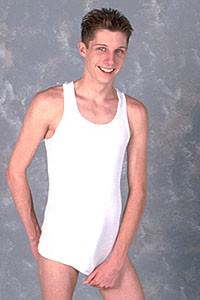 Picture of Brad