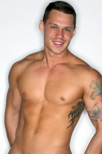 male muscle gay porn star Tate Ryder | hotmusclefucker.com