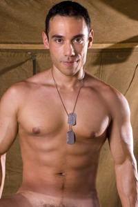 male muscle gay porn star River Fiasco | hotmusclefucker.com