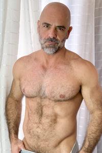 Picture of Adam Russo