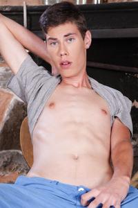 Matt Johnson Picture