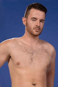 male muscle gay porn star Brendan Patrick   hotmusclefucker.com