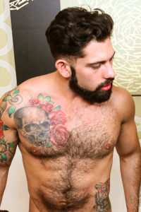 Picture of Alessandro Del Torro