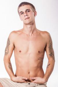 Picture of Trent Ferris