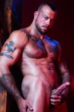 Sean Duran Picture