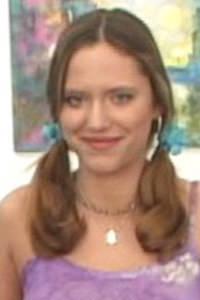 Picture of Iveta