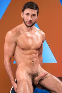 male muscle gay porn star Scott Demarco   hotmusclefucker.com