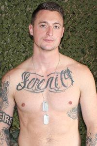 male muscle gay porn star Dane Stewart | hotmusclefucker.com