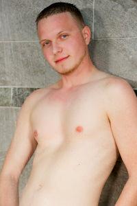 Blaine Kross