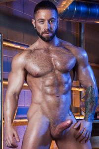 male muscle gay porn star Eddy Ceetee   hotmusclefucker.com