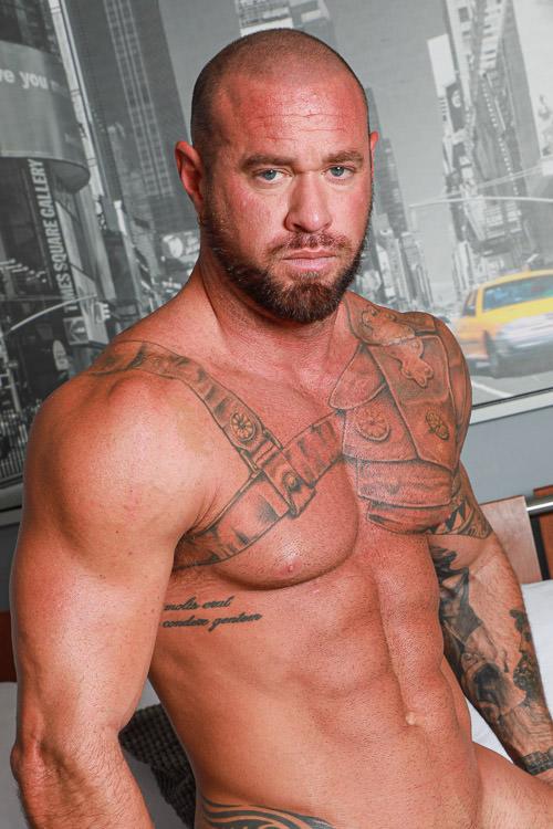Picture of Michael Roman