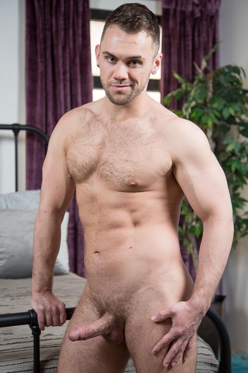 Austin Porn - Blaze Austin Bareback Gay Porn - Next Door Raw