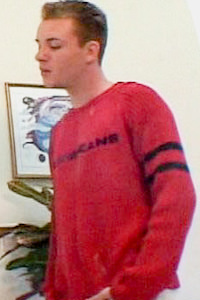 Picture of Brad Riley
