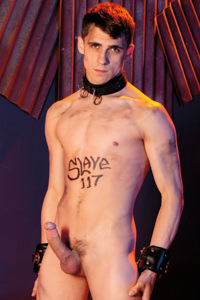 male muscle gay porn star Kory Houston   hotmusclefucker.com