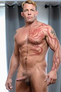 Picture of Tristan Brazer